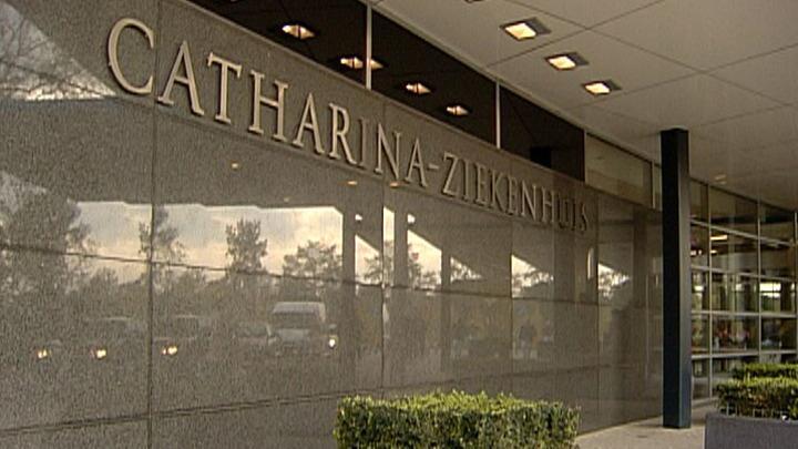 Hoge afkoopsommen in Catharina Ziekenhuis