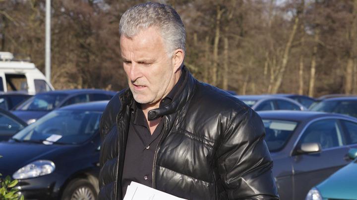 Peter R. de Vries (foto: ANP)