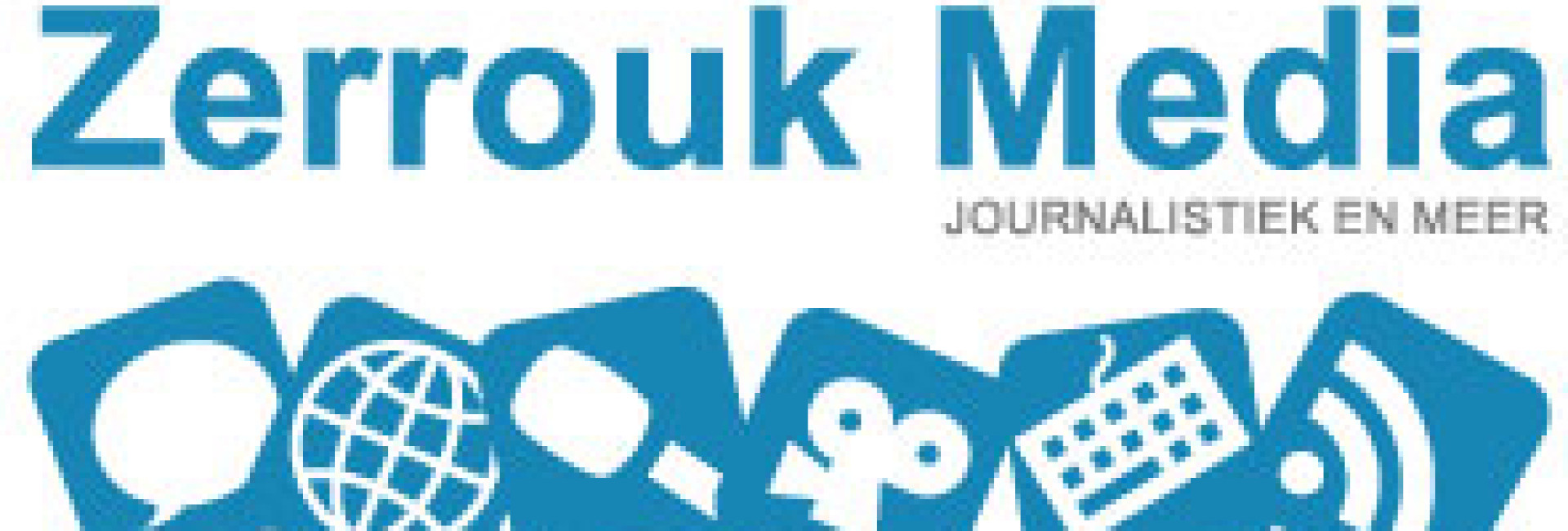 cropped-Zerrouk-Media-logo-def.jpg