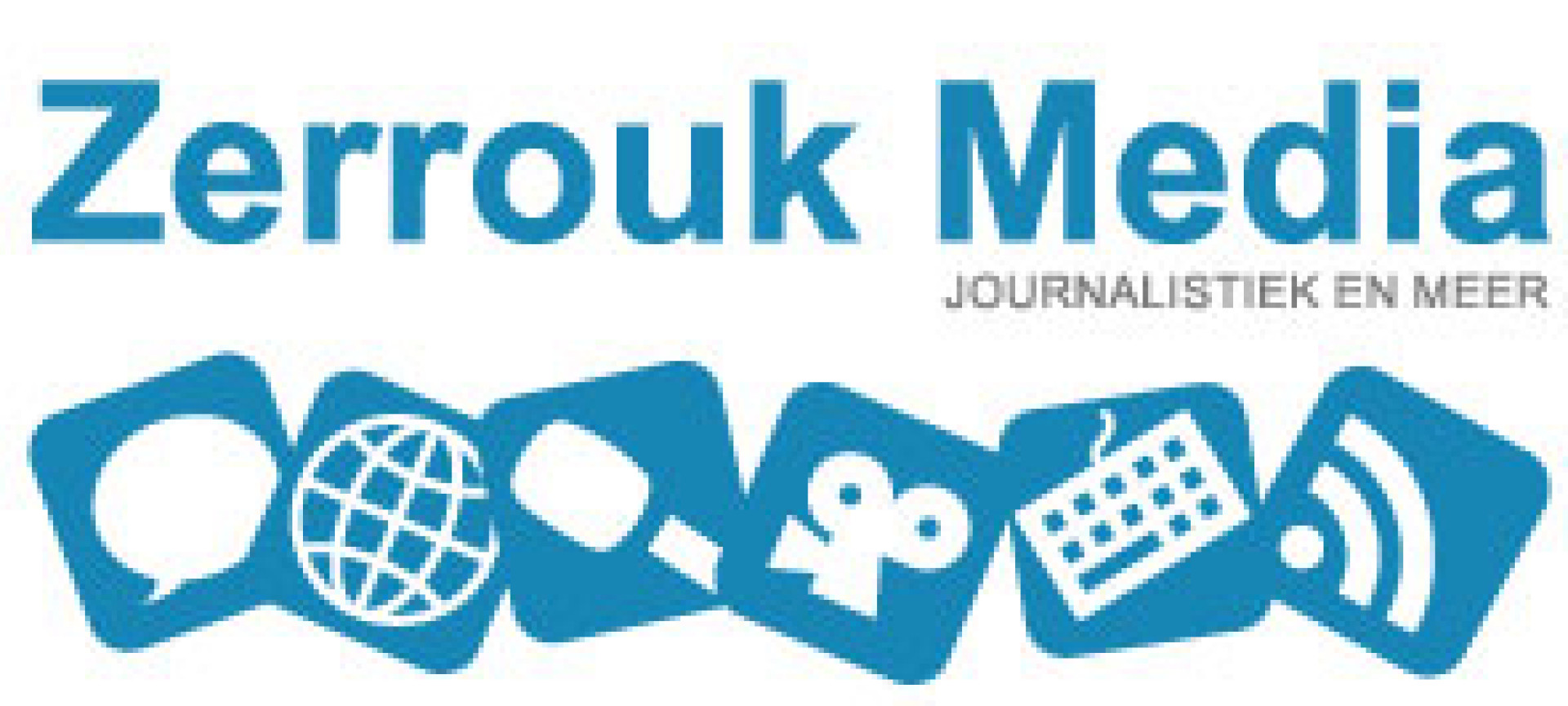 cropped-Zerrouk-Media-logo-def1.jpg