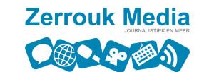 cropped-cropped-Zerrouk-media-timeline2.jpg