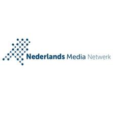 nederlands-media-netwerk-222