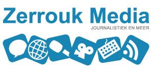 Zerrouk-Media-logo-def