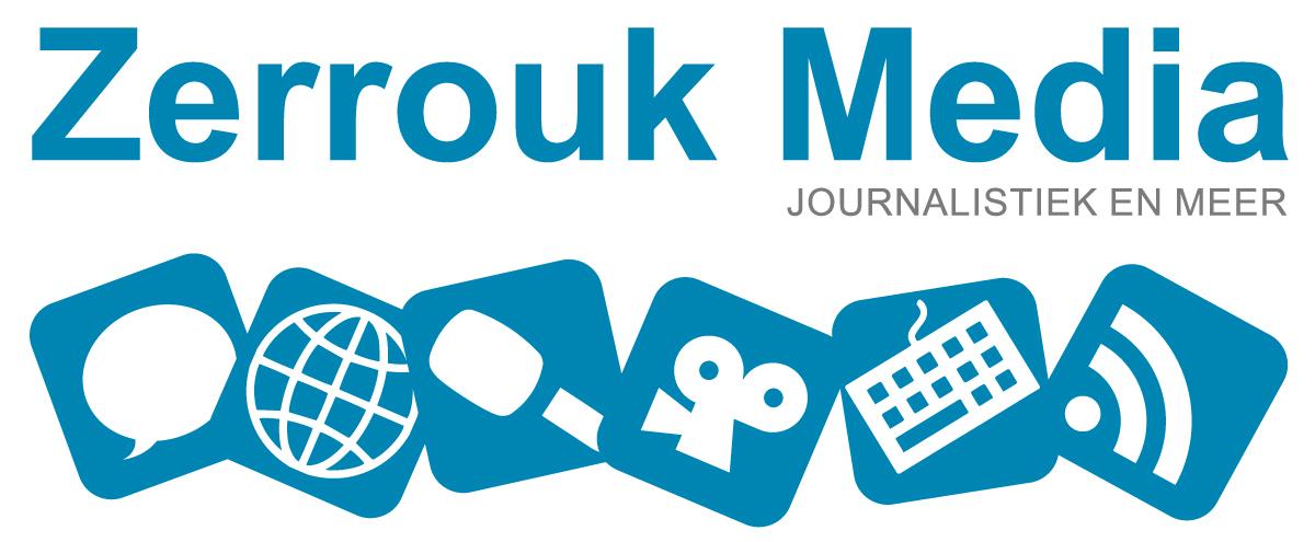 Zerrouk-media-1200-png