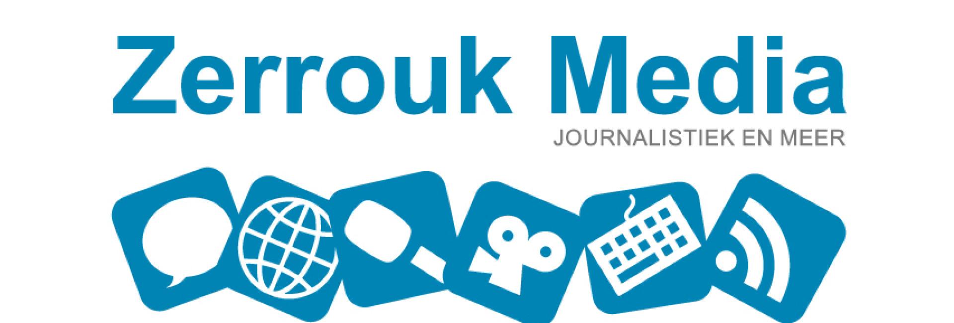 cropped-Zerrouk-media-timeline.jpg