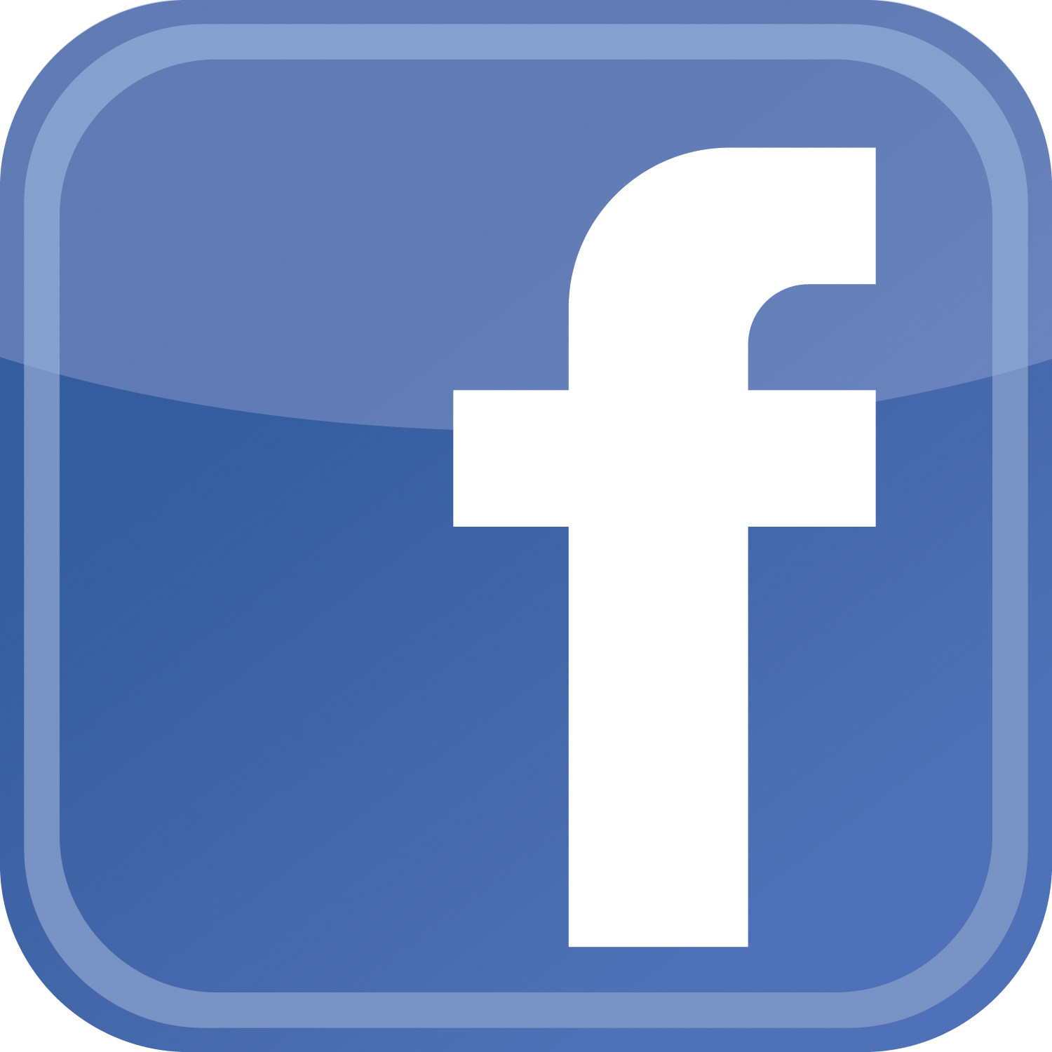 facebook_icon_large